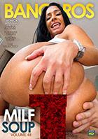 MILF Soup 48