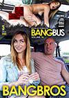 Bang Bus 74