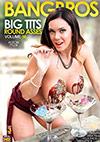 Big Tits Round Asses 56