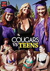 Cougars Vs Teens