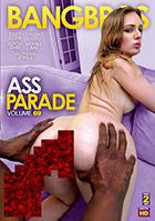 Ass Parade 69