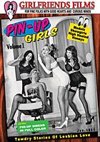 Pin-Up Girls