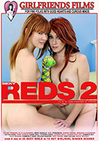 Sexy Reds 2