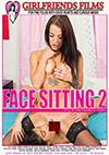 Face Sitting 2