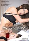Erotic Awakening