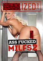 Ass Fucked MILFs 2