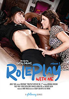 Roleplay With Me 2