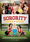 Sorority Rush Week