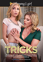 Mom\'s Tricks