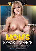 Mom's Breast Advice