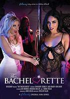 Cover von 'The Bachelorette'