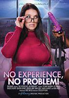 No Experience, No Problem