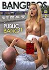 Public Bang 11