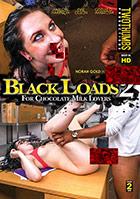 Black Loads 2