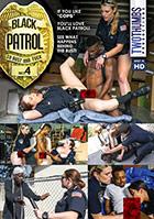 Black Patrol 4