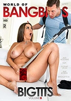World Of Bangbros: Big Tits 8