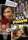XXX Pawn 3