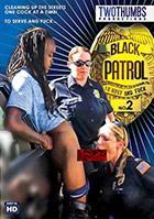 Black Patrol 2