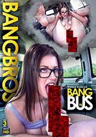 Bang Bus 75