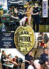 Black Patrol 3