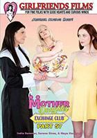 Mother-Daughter Exchange Club 57