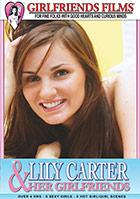 Lily Carter & Her Girlfriends