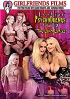 Lesbian Psychodramas 2