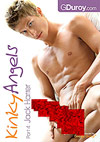 Kinky Angels 4: Jack Harrer