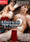 An American In Prague 2: The Remake 2