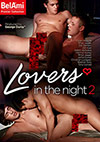 Lovers In The Night 2