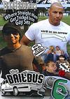 The Baitbus 6