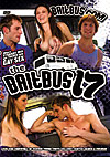 The Baitbus 17