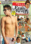 Evan Rivers 4