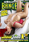 World Of Bangbros: Blowjobs