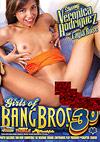 Girls Of Bangbros 30: Veronica Rodriguez