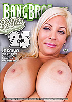 Big Tits Round Asses 25
