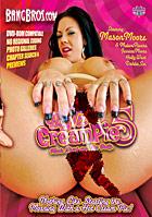 Big Tit Cream Pie 5