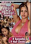 Tug Jobs 6