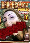 Public Bang 7