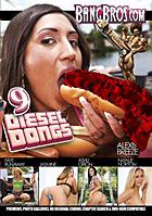 Diesel Dongs 9