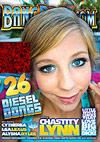 Diesel Dongs 26