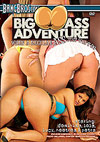 Big Ass Adventure