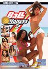 Ball Honeys 2