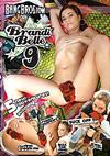 Brandi Belle 9