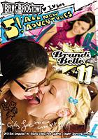 Brandi Belle 11