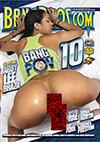 Bang POV 10