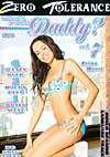 Who\'s Your Daddy? 7
