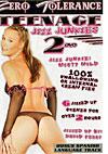 Teenage Jizz Junkies 2