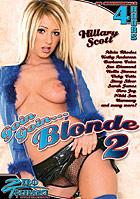 Goin Goin Blonde 2 - 4 Stunden
