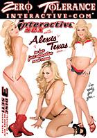 Interactive Sex With Alexis Texas